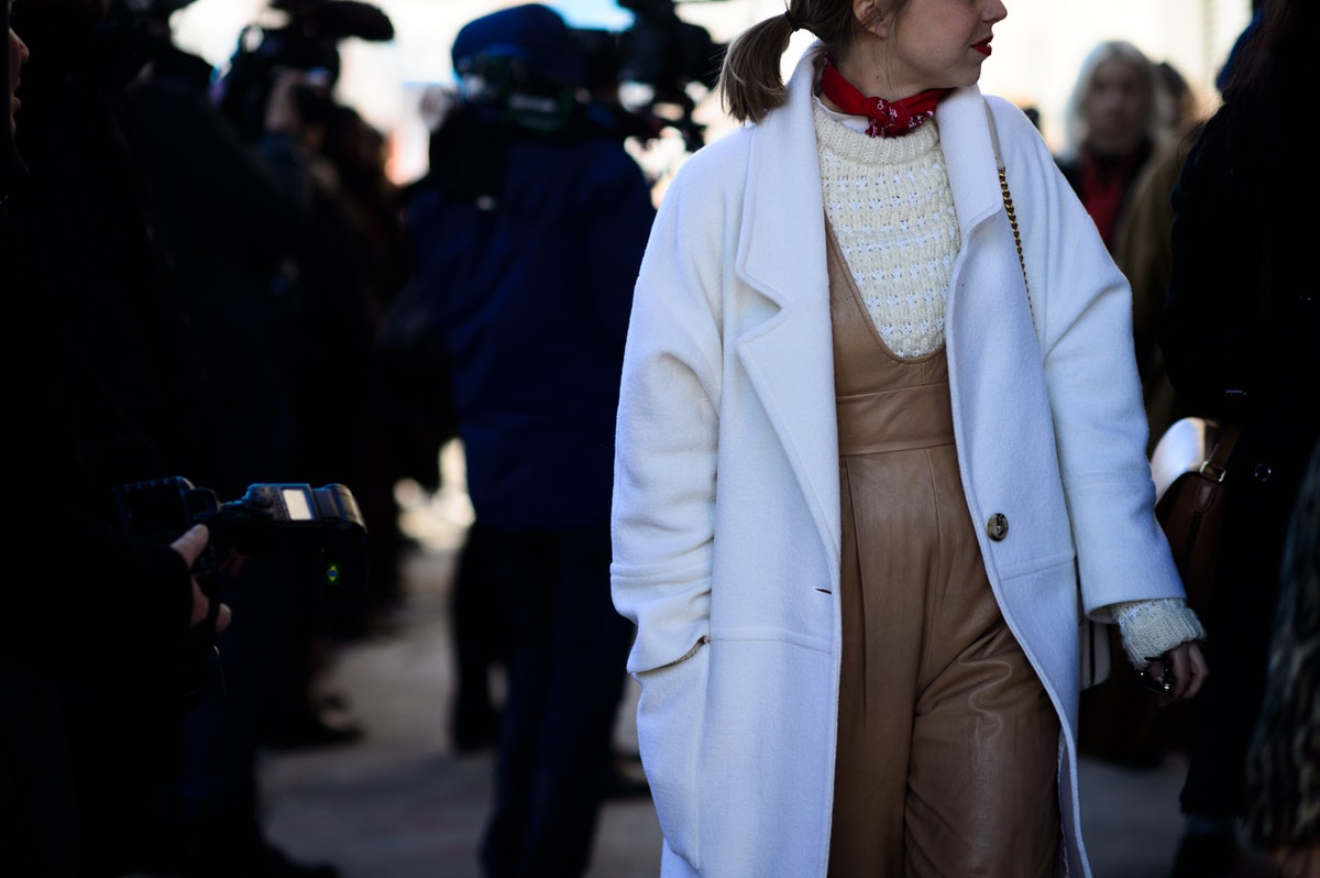Le-21eme-Adam-Katz-Sinding-New-York-Fashion-Week-Fall-Winter-2016-2017_AKS9013