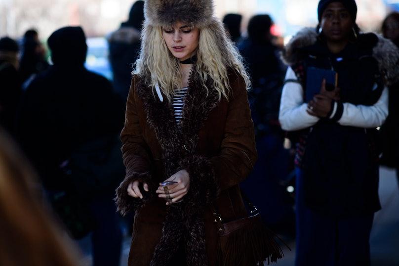 Le-21eme-Adam-Katz-Sinding-New-York-Fashion-Week-Fall-Winter-2016-2017_AKS8954