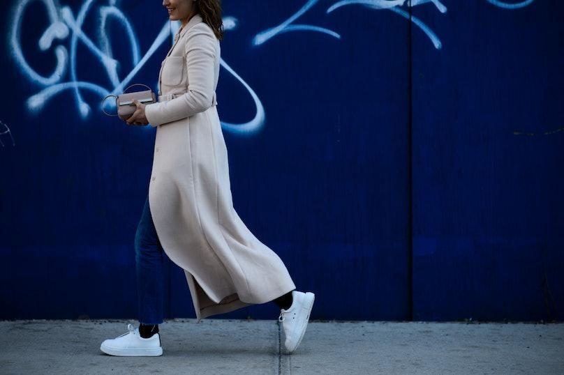 Le-21eme-Adam-Katz-Sinding-New-York-Fashion-Week-Fall-Winter-2016-2017_AKS8848