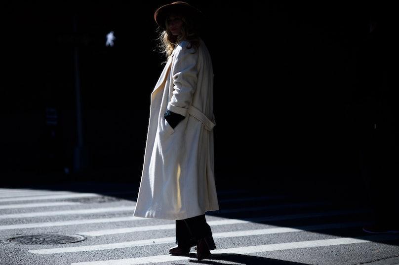 Le-21eme-Adam-Katz-Sinding-New-York-Fashion-Week-Fall-Winter-2016-2017_AKS9380