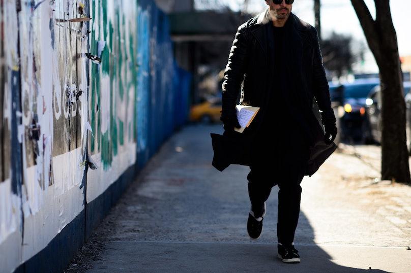 Le-21eme-Adam-Katz-Sinding-New-York-Fashion-Week-Fall-Winter-2016-2017_AKS8600