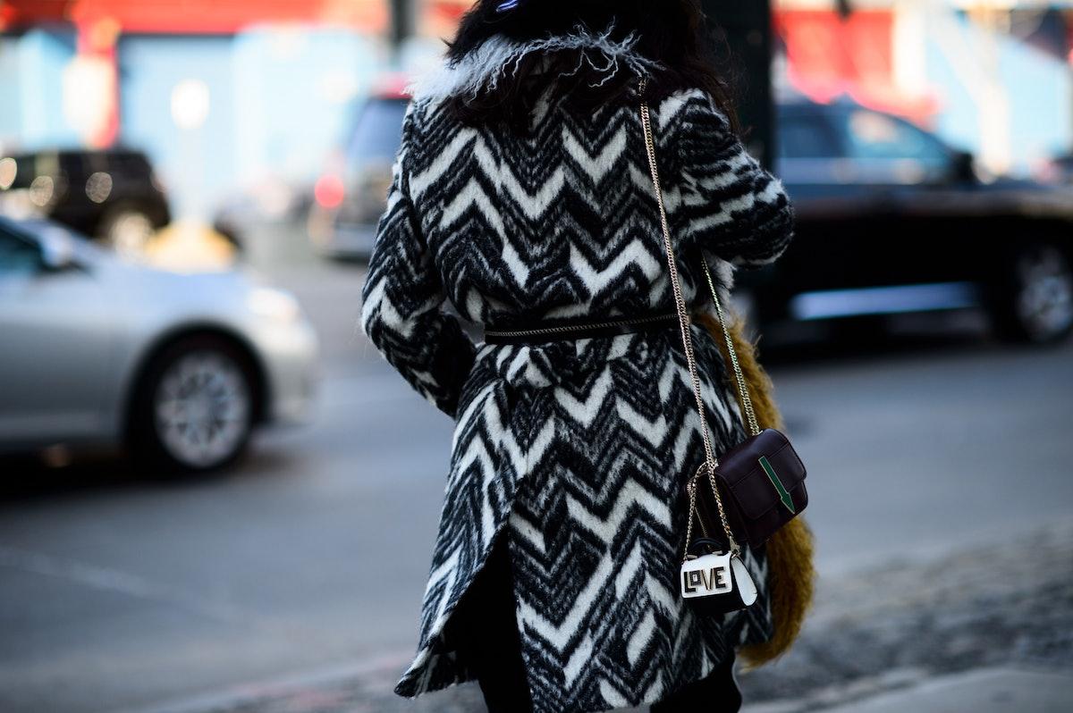 Le-21eme-Adam-Katz-Sinding-New-York-Fashion-Week-Fall-Winter-2016-2017_AKS8584