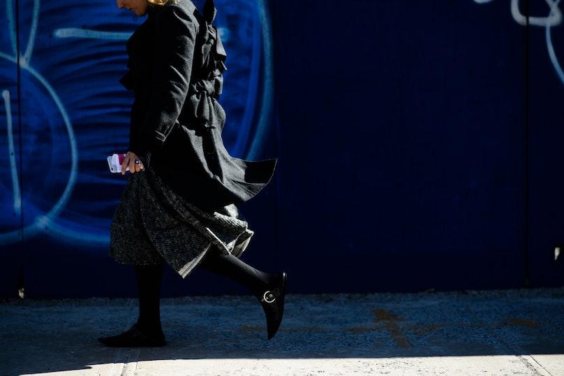 Le-21eme-Adam-Katz-Sinding-New-York-Fashion-Week-Fall-Winter-2016-2017_AKS8822