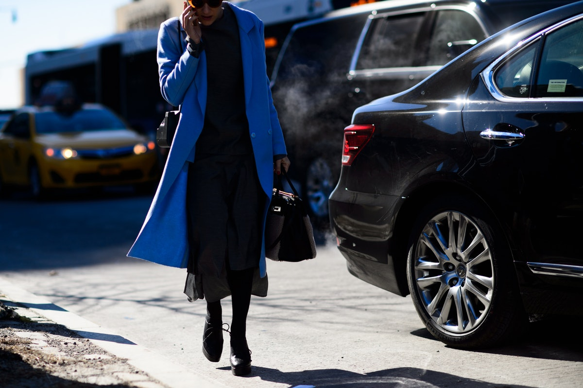 Le-21eme-Adam-Katz-Sinding-New-York-Fashion-Week-Fall-Winter-2016-2017_AKS8778