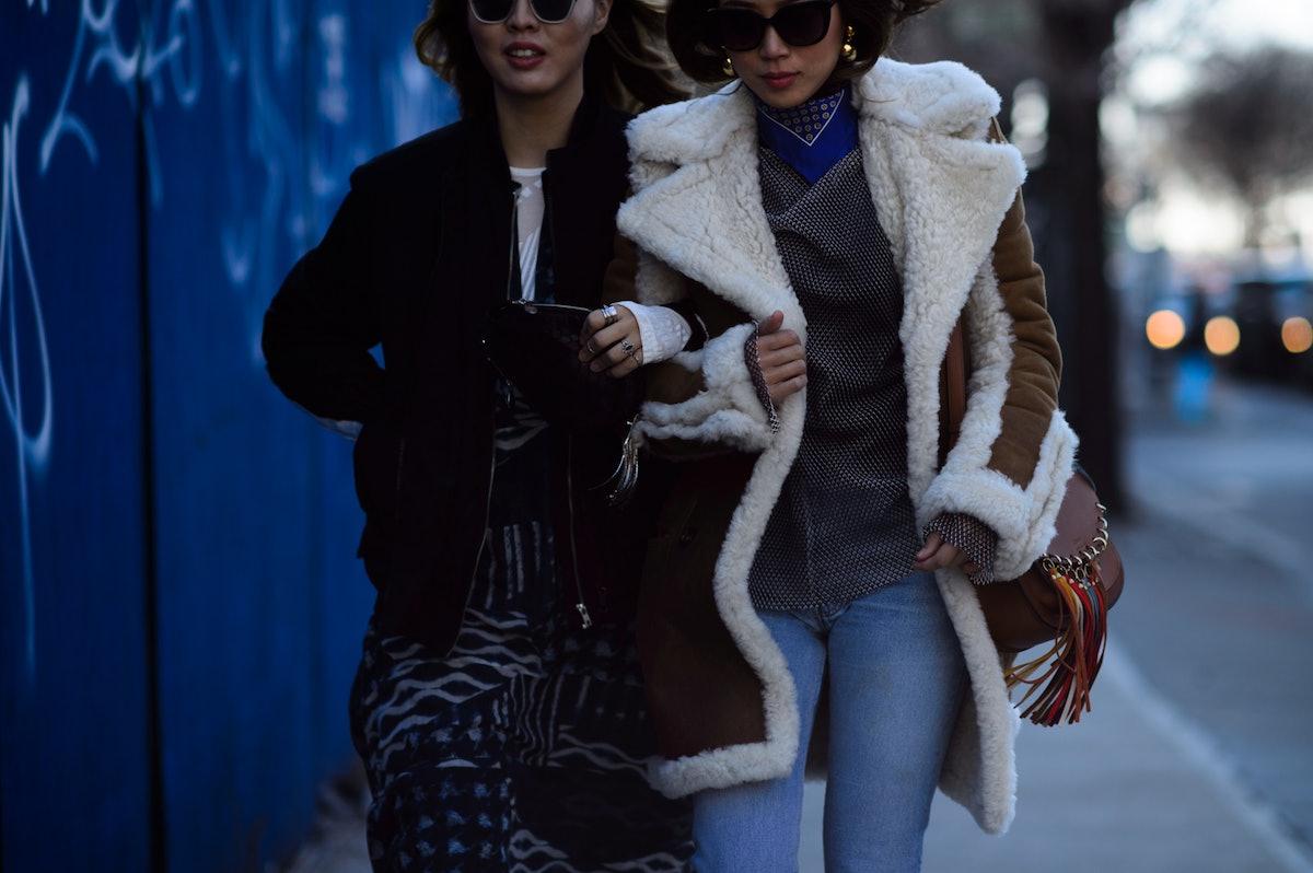 Le-21eme-Adam-Katz-Sinding-New-York-Fashion-Week-Fall-Winter-2016-2017_AKS8761
