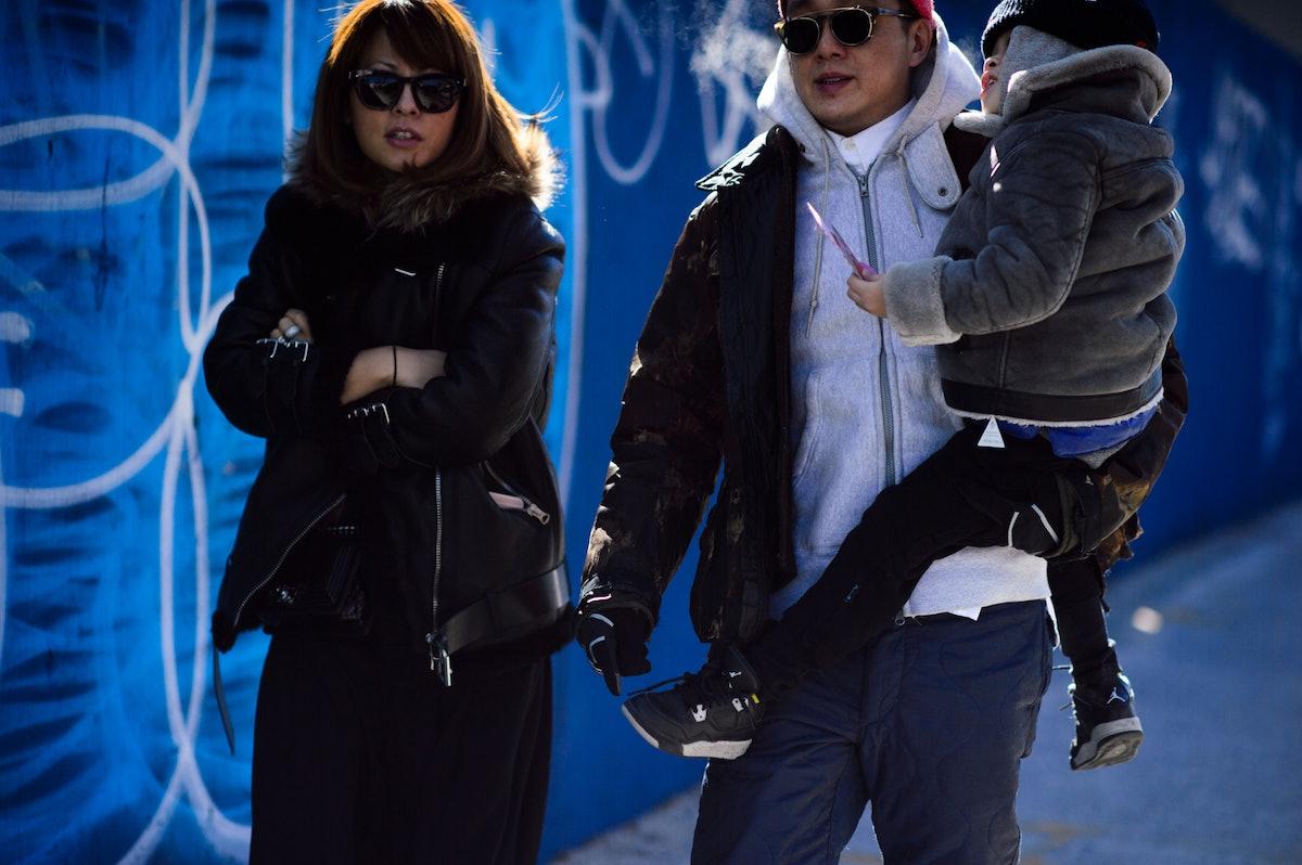 Le-21eme-Adam-Katz-Sinding-New-York-Fashion-Week-Fall-Winter-2016-2017_AKS8726
