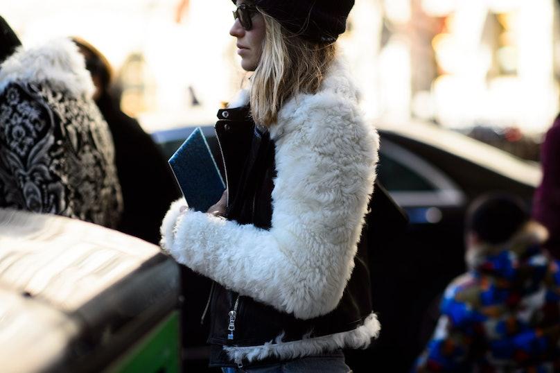 Le-21eme-Adam-Katz-Sinding-New-York-Fashion-Week-Fall-Winter-2016-2017_AKS8113