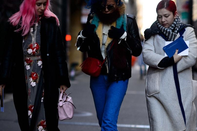 Le-21eme-Adam-Katz-Sinding-New-York-Fashion-Week-Fall-Winter-2016-2017_AKS7945