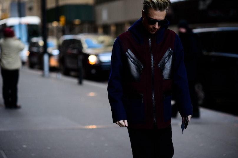 Le-21eme-Adam-Katz-Sinding-New-York-Fashion-Week-Fall-Winter-2016-2017_AKS7978