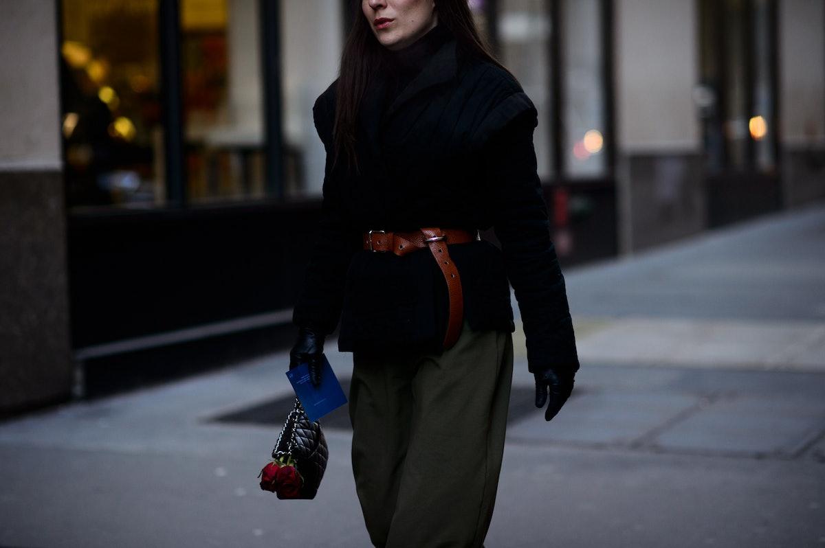 Le-21eme-Adam-Katz-Sinding-New-York-Fashion-Week-Fall-Winter-2016-2017_AKS7783