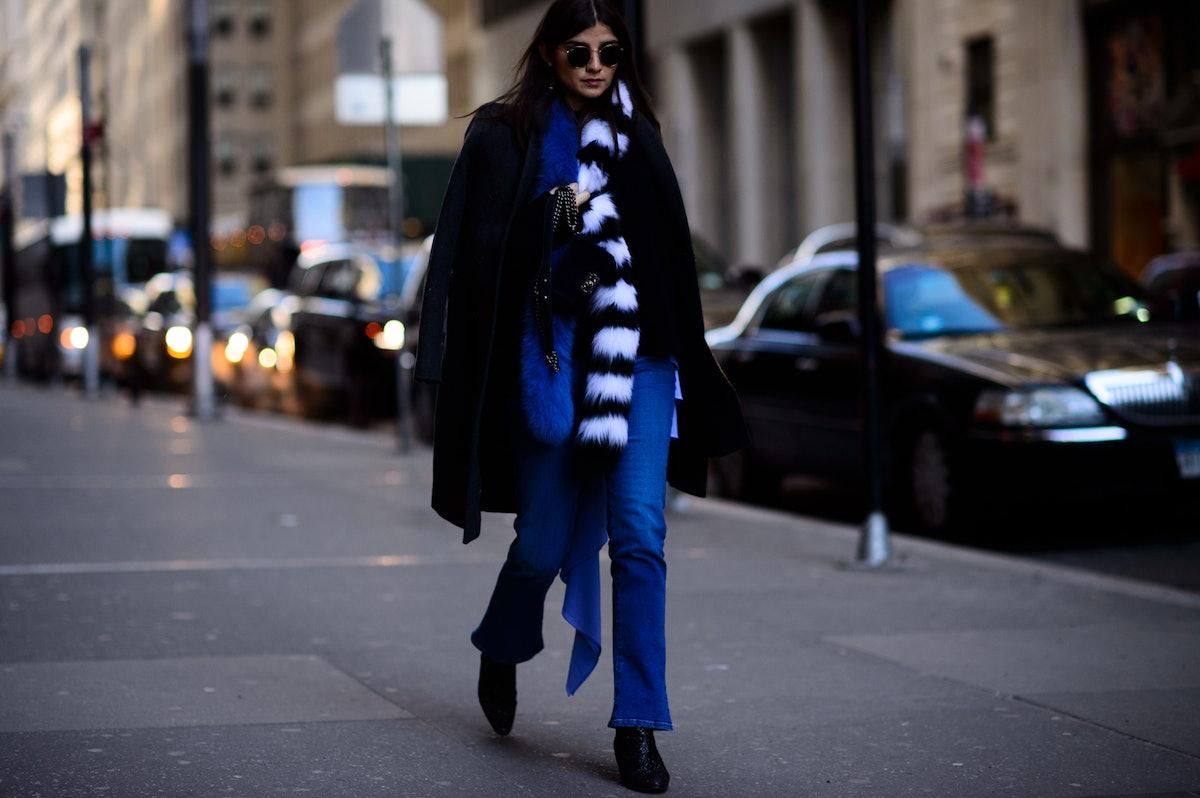 Le-21eme-Adam-Katz-Sinding-New-York-Fashion-Week-Fall-Winter-2016-2017_AKS7743