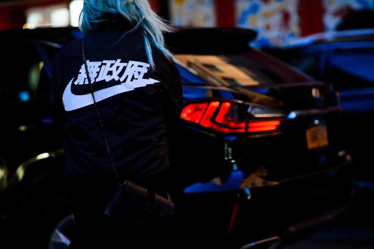 Le-21eme-Adam-Katz-Sinding-New-York-Fashion-Week-Fall-Winter-2016-2017_AKS1133