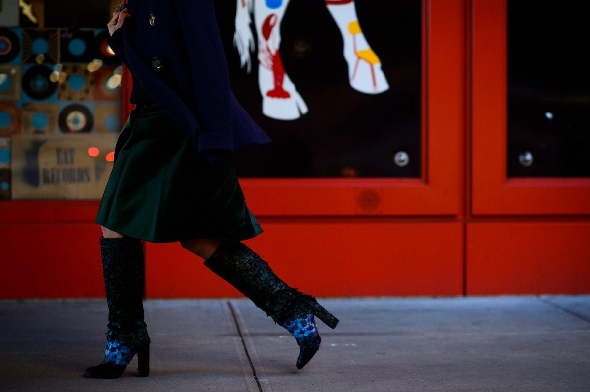 Le-21eme-Adam-Katz-Sinding-New-York-Fashion-Week-Fall-Winter-2016-2017_AKS1198