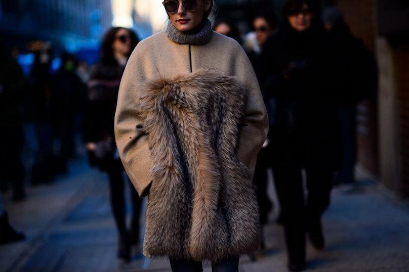 Le-21eme-Adam-Katz-Sinding-New-York-Fashion-Week-Fall-Winter-2016-2017_AKS1094