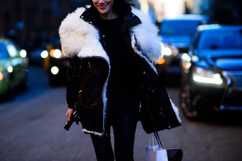 Le-21eme-Adam-Katz-Sinding-New-York-Fashion-Week-Fall-Winter-2016-2017_AKS1066