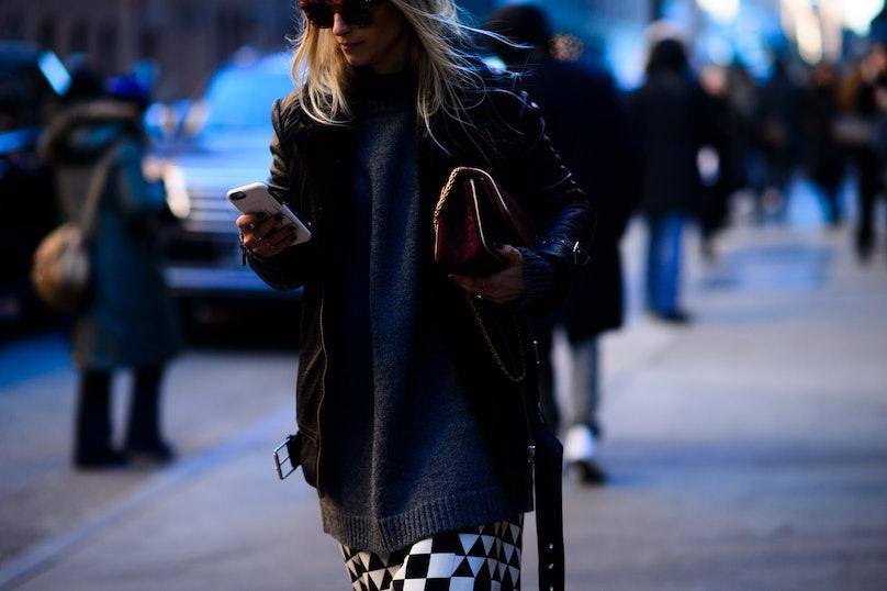 Le-21eme-Adam-Katz-Sinding-New-York-Fashion-Week-Fall-Winter-2016-2017_AKS1040