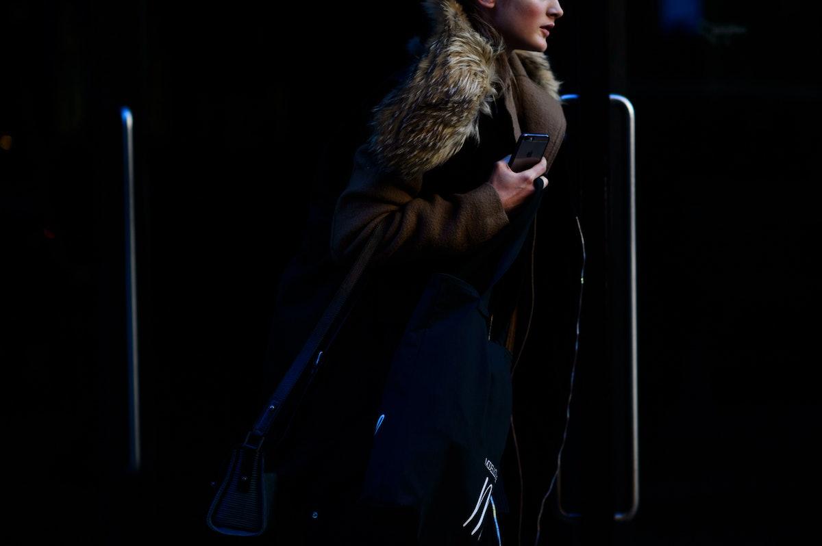 Le-21eme-Adam-Katz-Sinding-New-York-Fashion-Week-Fall-Winter-2016-2017_AKS0945