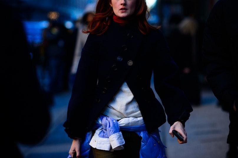 Le-21eme-Adam-Katz-Sinding-New-York-Fashion-Week-Fall-Winter-2016-2017_AKS0982