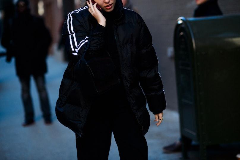 Le-21eme-Adam-Katz-Sinding-New-York-Fashion-Week-Fall-Winter-2016-2017_AKS0659
