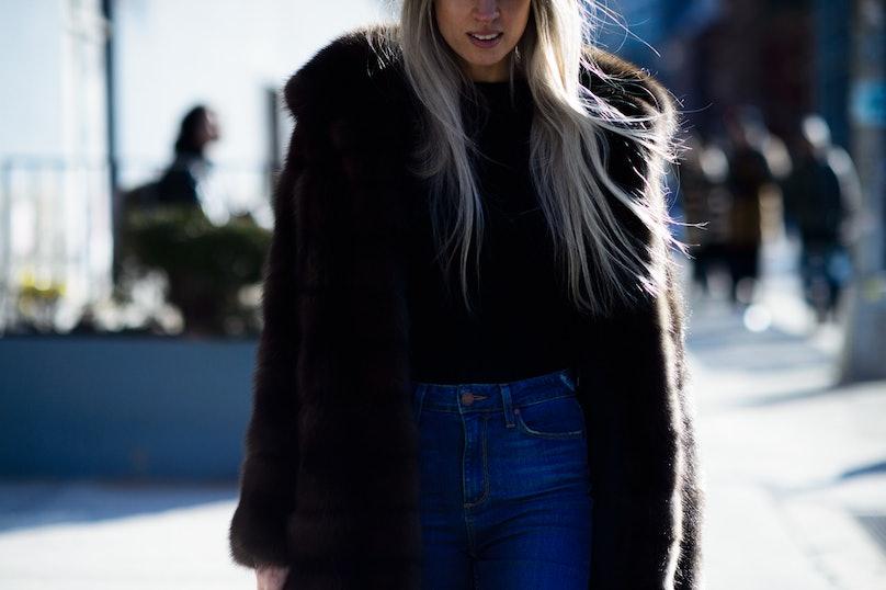 Le-21eme-Adam-Katz-Sinding-New-York-Fashion-Week-Fall-Winter-2016-2017_AKS0568