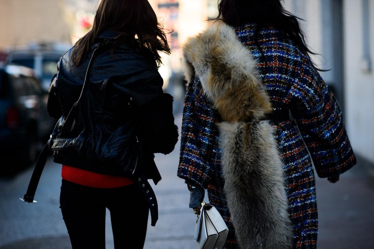 Le-21eme-Adam-Katz-Sinding-New-York-Fashion-Week-Fall-Winter-2016-2017_AKS0438