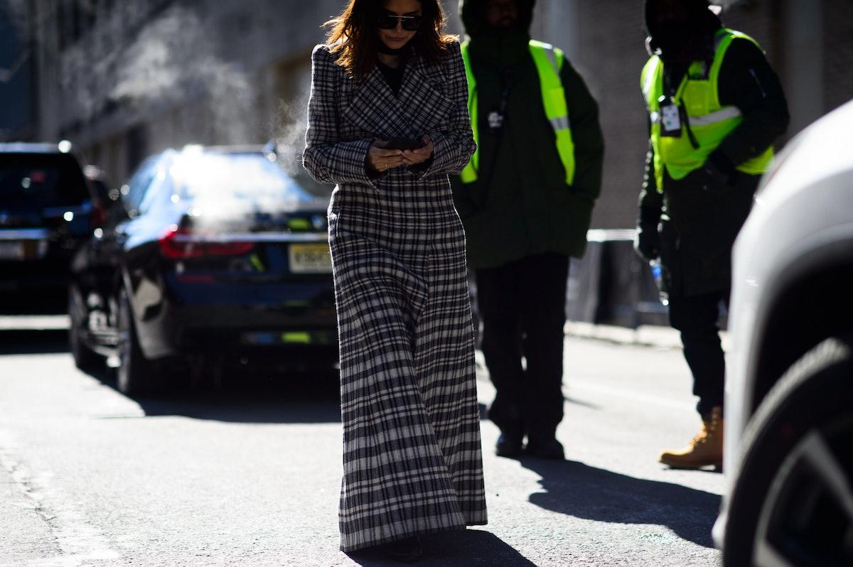 Le-21eme-Adam-Katz-Sinding-New-York-Fashion-Week-Fall-Winter-2016-2017_AKS0095