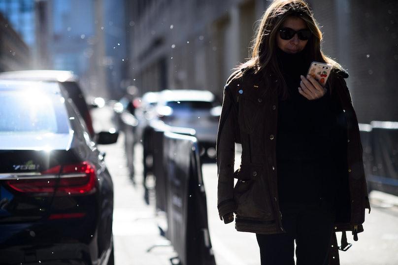 Le-21eme-Adam-Katz-Sinding-New-York-Fashion-Week-Fall-Winter-2016-2017_AKS0118