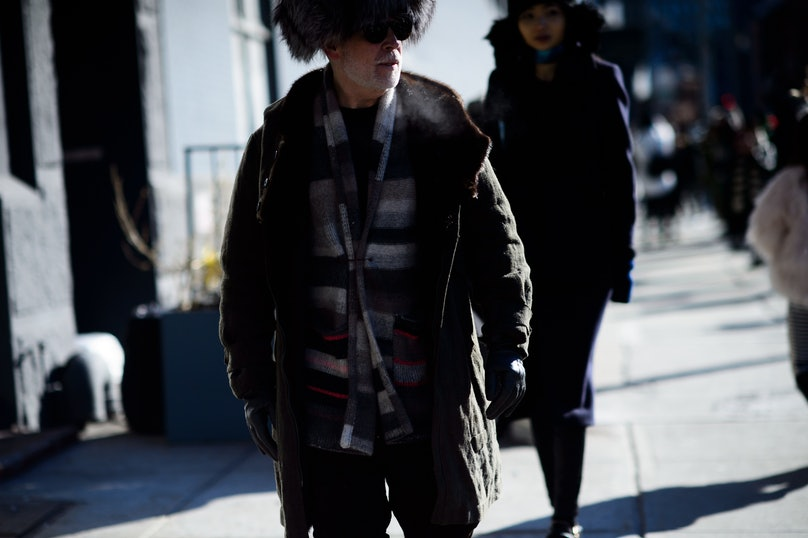 Le-21eme-Adam-Katz-Sinding-New-York-Fashion-Week-Fall-Winter-2016-2017_AKS0554