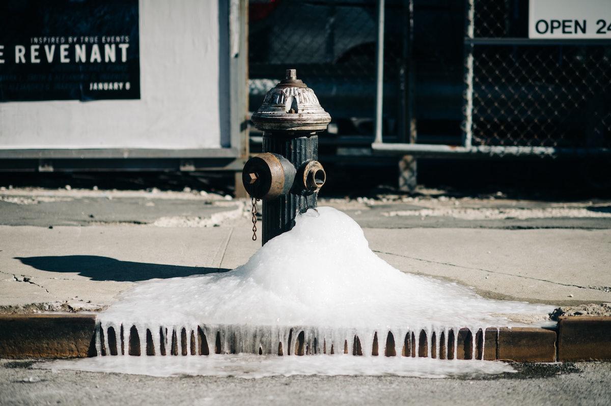 Le-21eme-Adam-Katz-Sinding-New-York-Fashion-Week-Fall-Winter-2016-2017_AKS0278