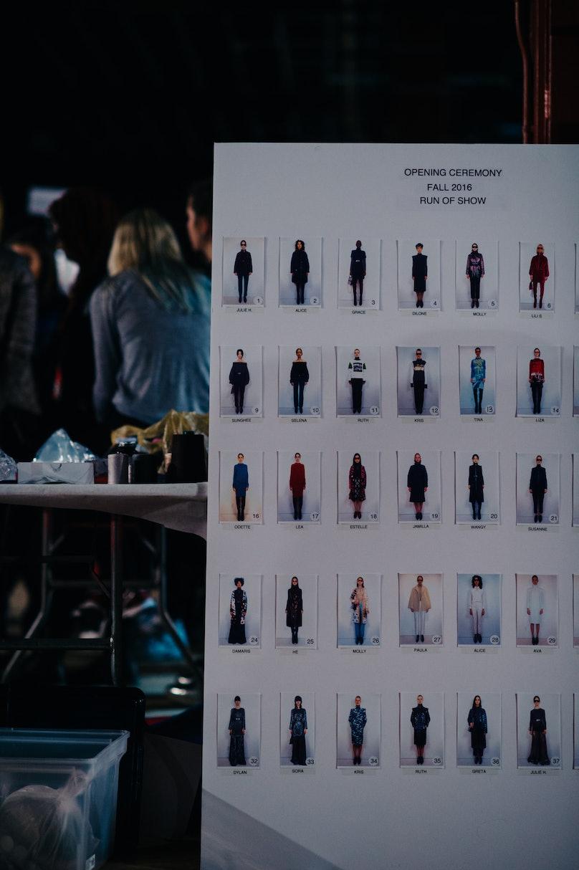 Le-21eme-Adam-Katz-Sinding-Backstage-Opening-Ceremony-New-York-Fashion-Week-Fall-Winter-2016-2017_AKS1659