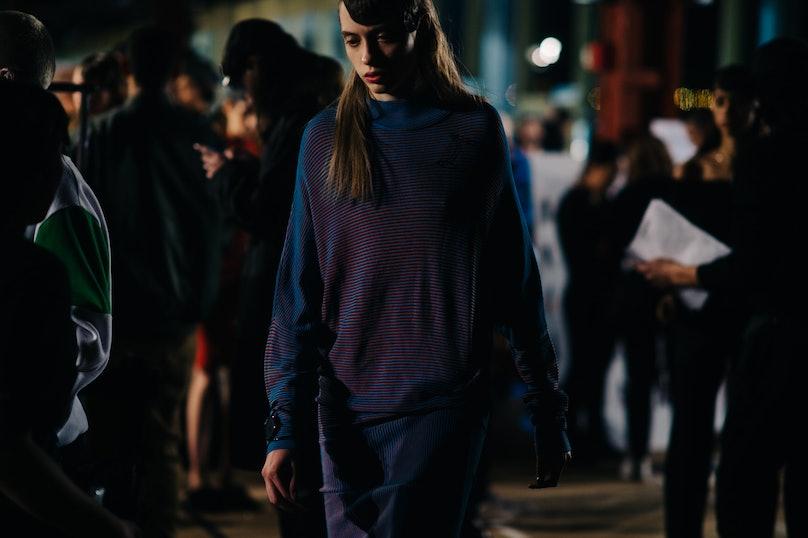 Le-21eme-Adam-Katz-Sinding-Backstage-Opening-Ceremony-New-York-Fashion-Week-Fall-Winter-2016-2017_AKS2279