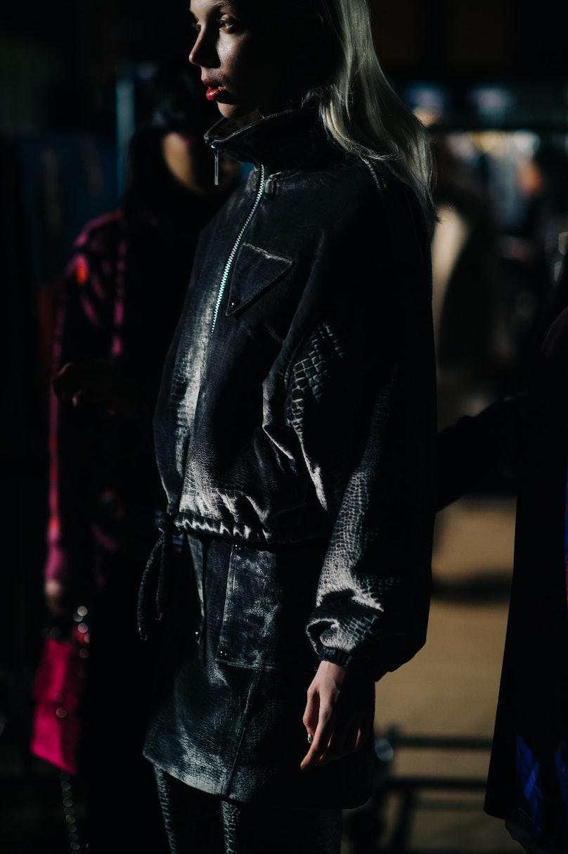 Le-21eme-Adam-Katz-Sinding-Backstage-Opening-Ceremony-New-York-Fashion-Week-Fall-Winter-2016-2017_AKS2341