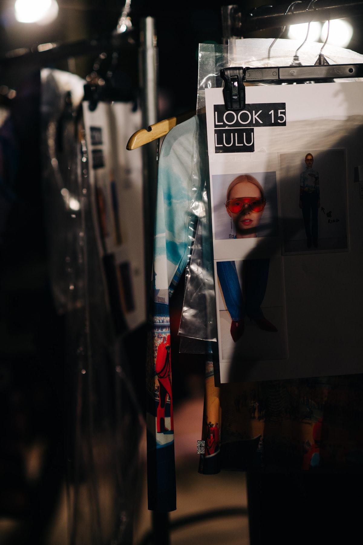 Le-21eme-Adam-Katz-Sinding-Backstage-Opening-Ceremony-New-York-Fashion-Week-Fall-Winter-2016-2017_AK...