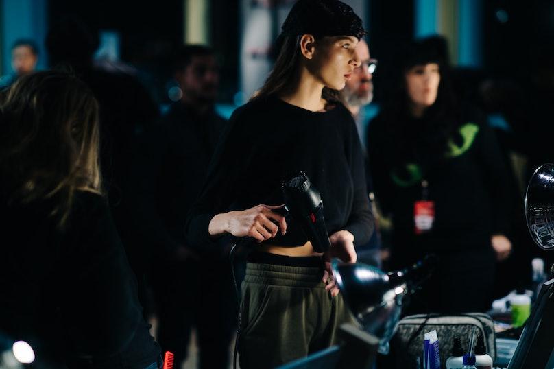 Le-21eme-Adam-Katz-Sinding-Backstage-Opening-Ceremony-New-York-Fashion-Week-Fall-Winter-2016-2017_AKS2271