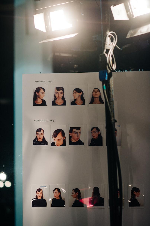 Le-21eme-Adam-Katz-Sinding-Backstage-Opening-Ceremony-New-York-Fashion-Week-Fall-Winter-2016-2017_AKS2146