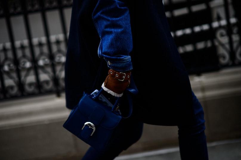 Le-21eme-Adam-Katz-Sinding-New-York-Fashion-Week-Fall-Winter-2016-2017_AKS2634