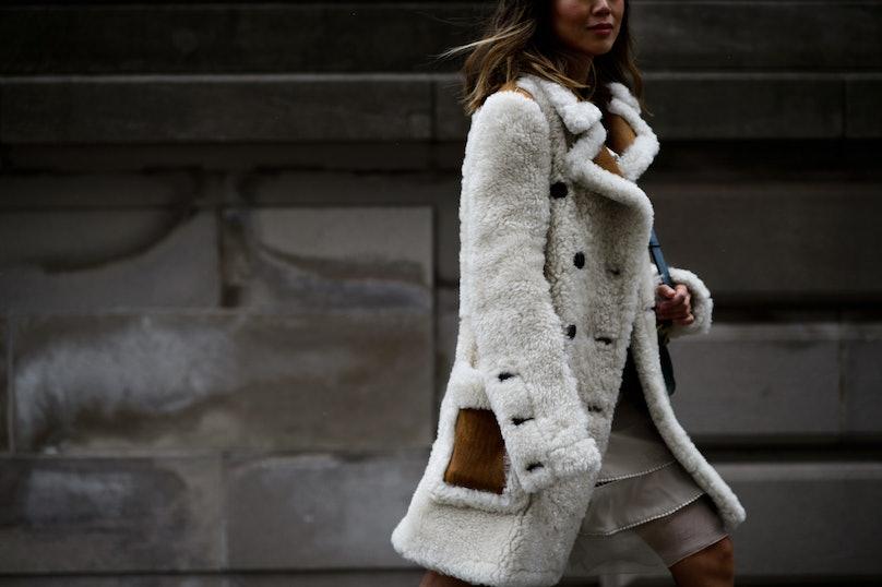 Le-21eme-Adam-Katz-Sinding-New-York-Fashion-Week-Fall-Winter-2016-2017_AKS2665