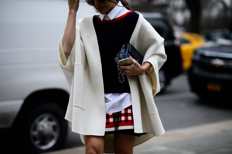 Le-21eme-Adam-Katz-Sinding-New-York-Fashion-Week-Fall-Winter-2016-2017_AKS2809