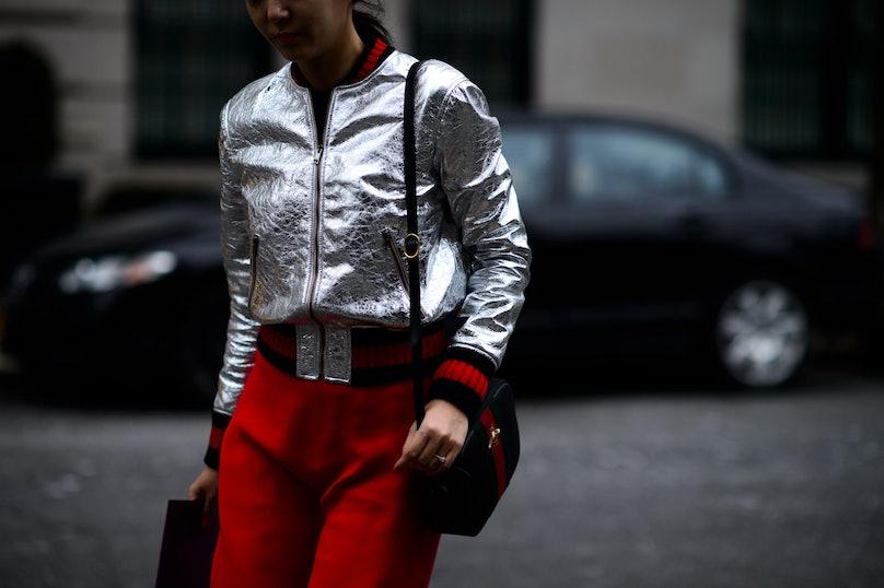 Le-21eme-Adam-Katz-Sinding-New-York-Fashion-Week-Fall-Winter-2016-2017_AKS2645