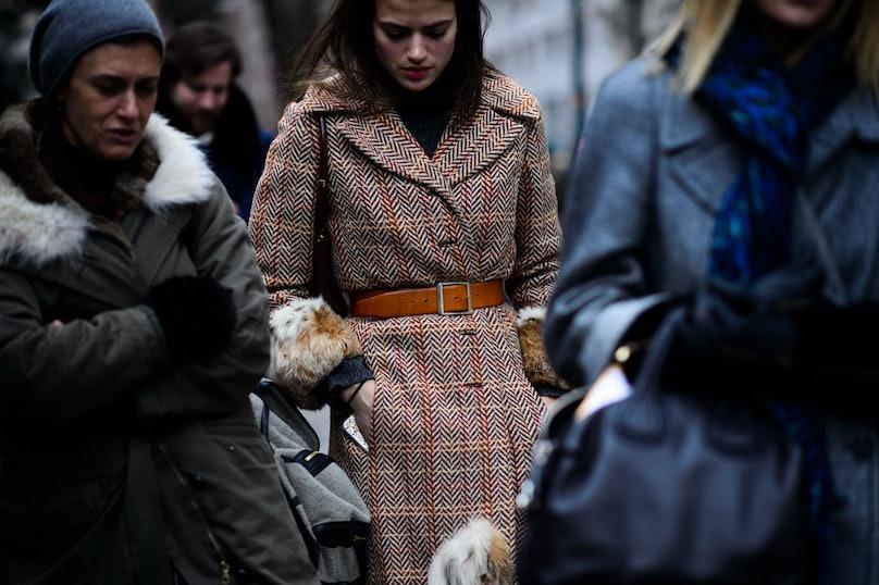 Le-21eme-Adam-Katz-Sinding-New-York-Fashion-Week-Fall-Winter-2016-2017_AKS3053