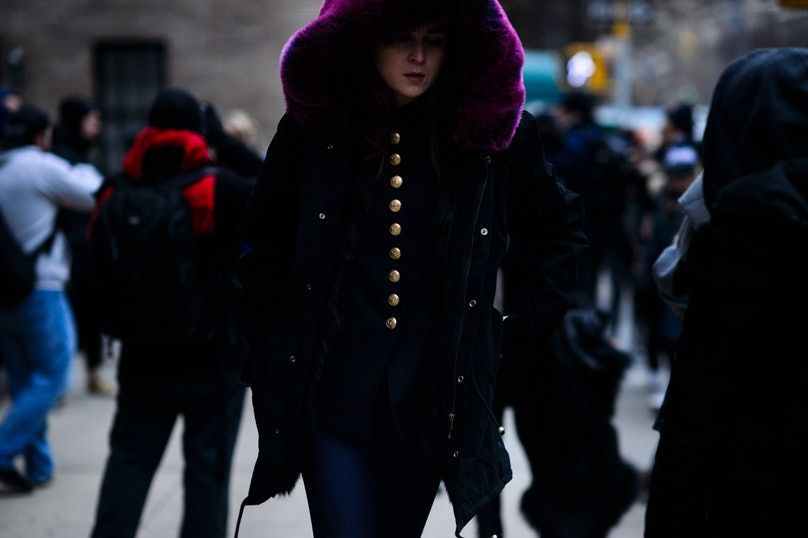 Le-21eme-Adam-Katz-Sinding-New-York-Fashion-Week-Fall-Winter-2016-2017_AKS3360