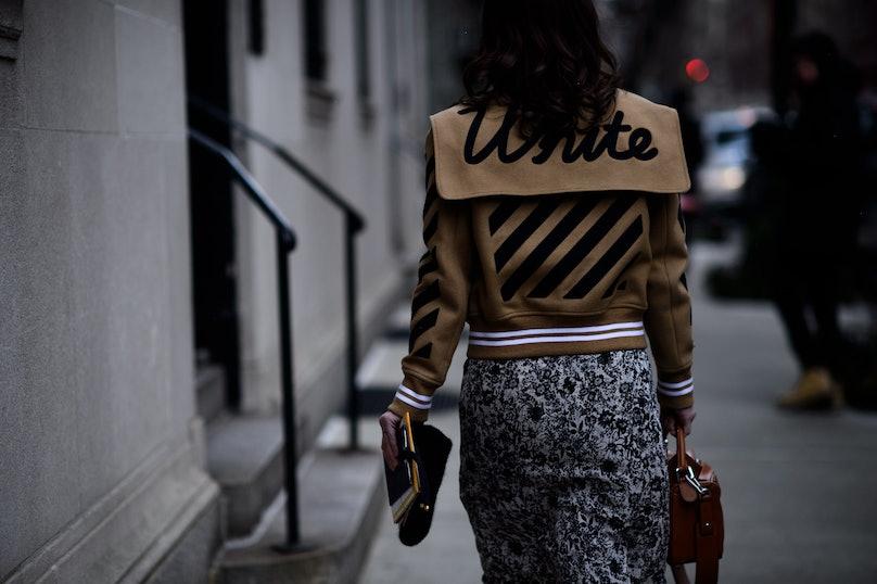 Le-21eme-Adam-Katz-Sinding-New-York-Fashion-Week-Fall-Winter-2016-2017_AKS3646