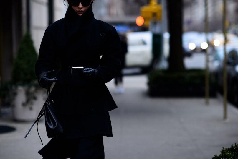 Le-21eme-Adam-Katz-Sinding-New-York-Fashion-Week-Fall-Winter-2016-2017_AKS3451