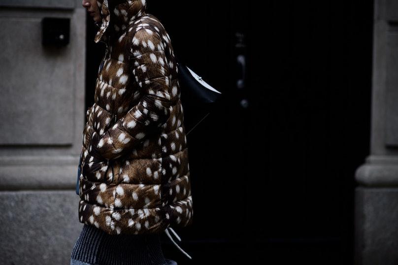 Le-21eme-Adam-Katz-Sinding-New-York-Fashion-Week-Fall-Winter-2016-2017_AKS3427