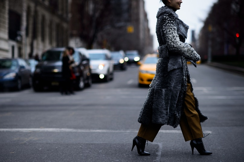 Le-21eme-Adam-Katz-Sinding-New-York-Fashion-Week-Fall-Winter-2016-2017_AKS3340