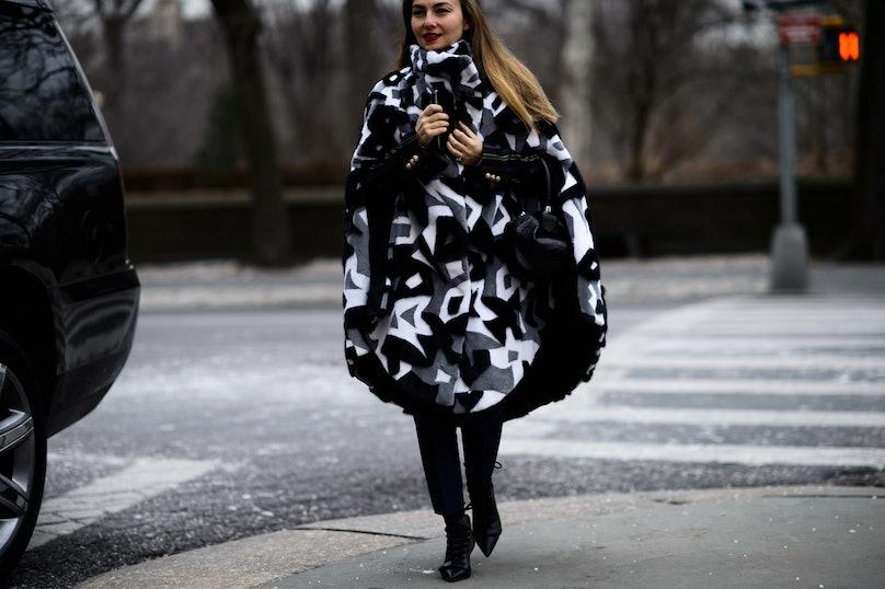 Le-21eme-Adam-Katz-Sinding-New-York-Fashion-Week-Fall-Winter-2016-2017_AKS2671