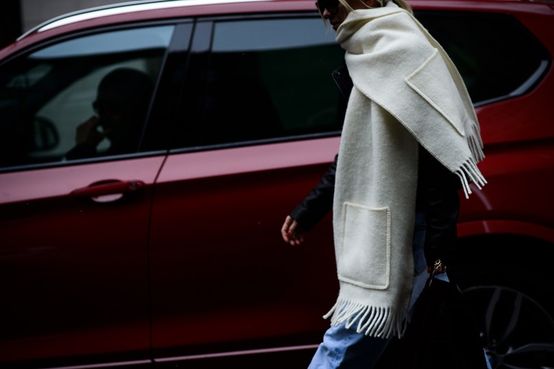 Le-21eme-Adam-Katz-Sinding-New-York-Fashion-Week-Fall-Winter-2016-2017_AKS3682