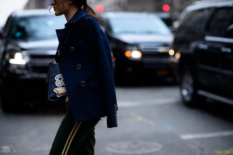 Le-21eme-Adam-Katz-Sinding-New-York-Fashion-Week-Fall-Winter-2016-2017_AKS3713