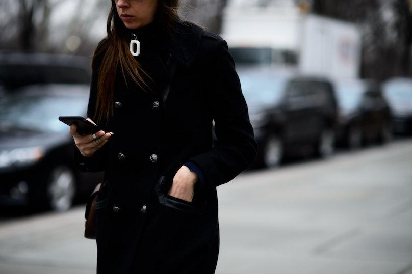 Le-21eme-Adam-Katz-Sinding-New-York-Fashion-Week-Fall-Winter-2016-2017_AKS2714