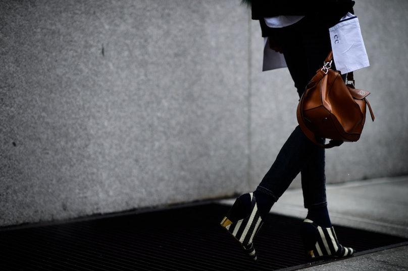 Le-21eme-Adam-Katz-Sinding-New-York-Fashion-Week-Fall-Winter-2016-2017_AKS3831